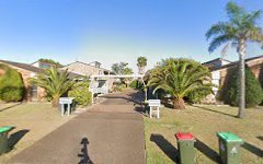 1/3 Mcewan Street, Belmont South NSW