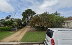 2/18 Haddon Crescent, Marks Point NSW