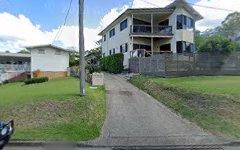 178A Watkins Road, Wangi Wangi NSW