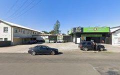 12/20 Pacific Highway, Blacksmiths NSW