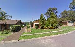 1/27 Kurnell Close, Cooranbong NSW