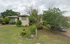 1 Morilla Street, Molong NSW