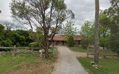 79 Hill Street, Molong NSW