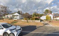 42 Hill Street, Molong NSW