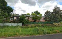 2 George Street, Molong NSW