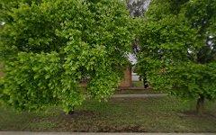 Yuranigh Court, 7/76 Edward Street, Molong NSW
