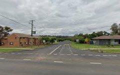 6 Yuranigh Court Edward Street, Molong NSW