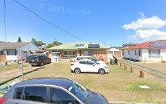 162 Northcote Avenue, Swansea NSW