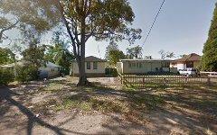 32 Wyong Street, Morisset NSW