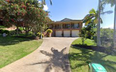 8a Palm Tree Crescent, Caves Beach NSW