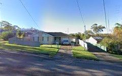 202A Harbord Street, Bonnells Bay NSW