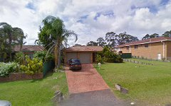 23 St Clair Street, Bonnells Bay NSW