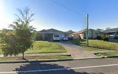 145 Station Street, Bonnells Bay NSW