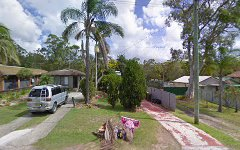 64 St Clair Street, Bonnells Bay NSW