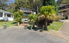 22 Palmtree Crescent, Caves Beach NSW
