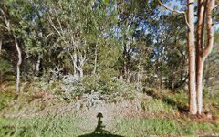 12 Morris Crescent, Bonnells Bay NSW