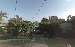 41 Loftus Street, Bonnells Bay NSW
