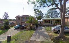 21 Winbin Crescent, Gwandalan NSW