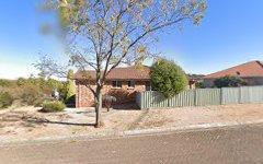 6 Glenburnie Close, Parkes NSW