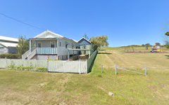 2 Northwood Road, Catherine Hill Bay NSW