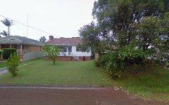 3 Ballarat Avenue, Mannering Park NSW