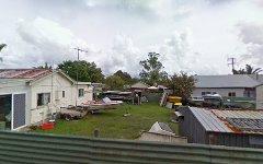 32a Wallarah Road, Wyee NSW