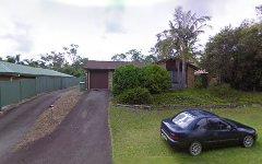 8 Munmorah Street, Wyee NSW