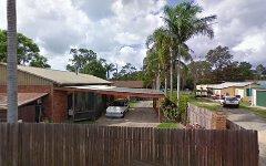 125b Wyee Road, Wyee NSW