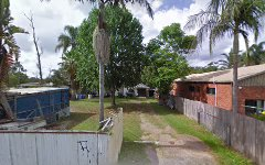 127 Wyee Road, Wyee NSW