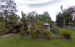 38 Wallarah Street, Wyee NSW