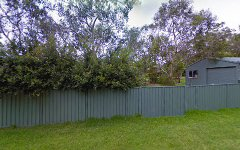 202 Wyee Road, Wyee NSW