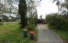 223 Elizabeth Bay Drive, Lake Munmorah NSW