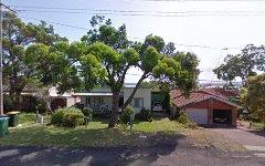 116 Terence Avenue, Lake Munmorah NSW