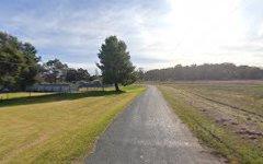 170 Coonambro Way, Cookamidgera NSW