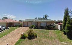 3 Nagle Crescent, Blue Haven NSW