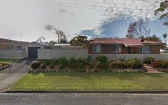66 Walu Avenue, Budgewoi NSW