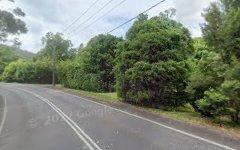 1600 Yarramalong Road, Yarramalong NSW