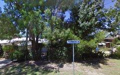161 Panorama Avenue, Charmhaven NSW