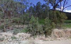 1134 Wolgan Road, Wolgan Valley NSW