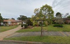 32 Mataram Road, Woongarrah NSW