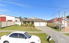 4 Aldenham Road, Warnervale NSW