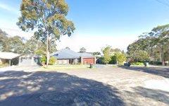 32B Aldenham Road, Warnervale NSW