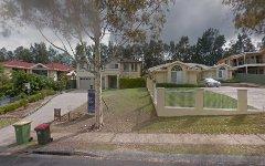 36 Kintyre Road, Hamlyn Terrace NSW
