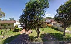 48 Spring Valley Avenue, Gorokan NSW