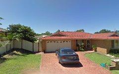 6 Elder Close, Kanwal NSW
