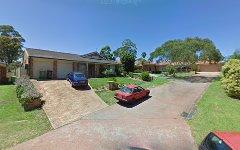 11 Sara Jane Close, Kanwal NSW