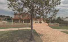 29 Walker Avenue, Kanwal NSW