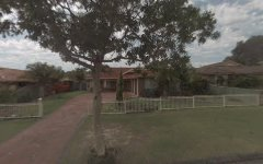 36 Walker Avenue, Kanwal NSW