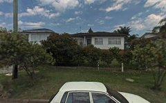 44 Minnamurra Road, Kanwal NSW