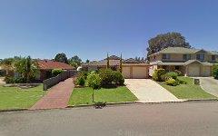38 Walker Avenue, Kanwal NSW